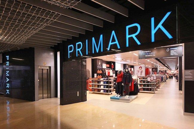 Confirmado, Primark abrirá en Orihuela Costa