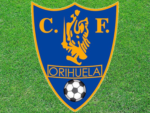 La directiva del Orihuela decide encerrarse en Los Arcos