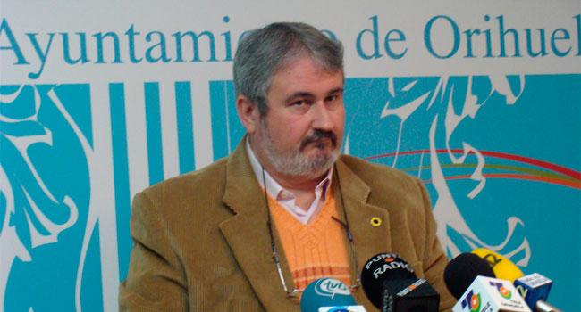 Los causantes del problema no son la solución, por Monserrate Guillén
