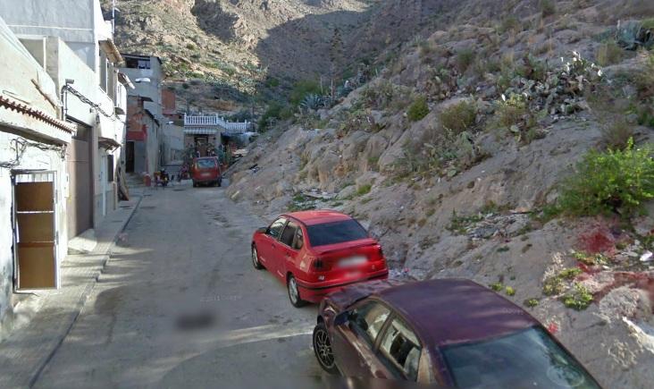 La Policía monta otro dispositivo contra la venta de droga en el Rabaloche