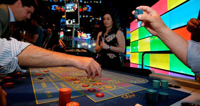 Casino Mediterráneo Torrevieja cierra mañana para trasladarse a Orihuela-Costa