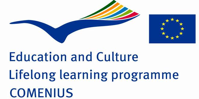 El IES Thader acoge un programa Comenius sobre cambio climático que traerá a alumnos y profesores de 11 países europeos