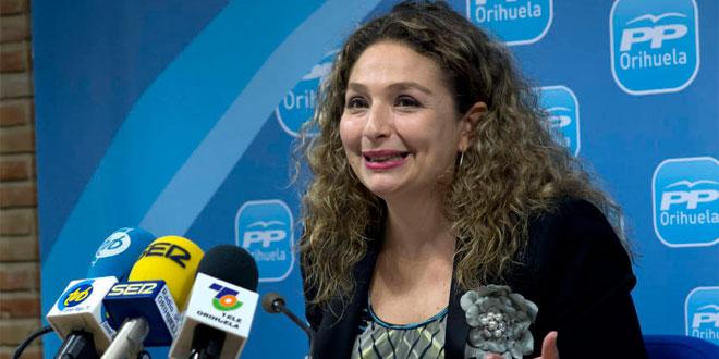 Comunicado de prensa de Los Verdes sobre el caso FITUR