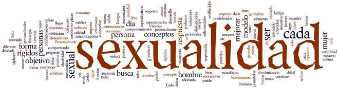 Fantasía o realidad en la sexualidad, por Enrique Luis