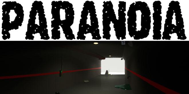 ¿Qué o quién es un paranoico?, por Enrique Luis