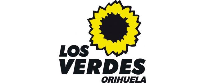 Los Verdes de Orihuela y Torrevieja dicen NO a los sondeos petrolíferos en el Mediterráneo