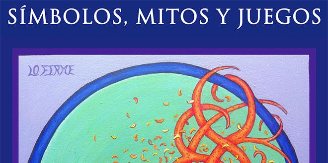 Símbolos, mitos y juegos, por Ana Mas