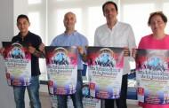 Torrevieja celebrará mañana el Día Internacional de la Juventud con conciertos y una jornada lúdica y participativa