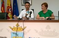 El alcalde de Rafal reclama que la alternancia en la presidencia de la Mancomunidad esté reflejada en los estatutos