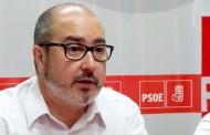 La Fiscalía pide investigar a Miguel López, portavoz socialista de Benejúzar, por presunto delito electoral