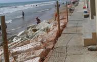 Sobre el cierre de Playa Babilònia, por Ana Martínez