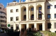 Guardamar negoció varias propuestas esta mañana con la Subdelegación de Gobierno en Alicante