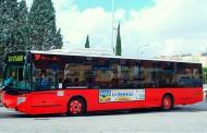 El Ayuntamiento de Algorfa destina 500 euros por universitario algorfense para ayudas al transporte