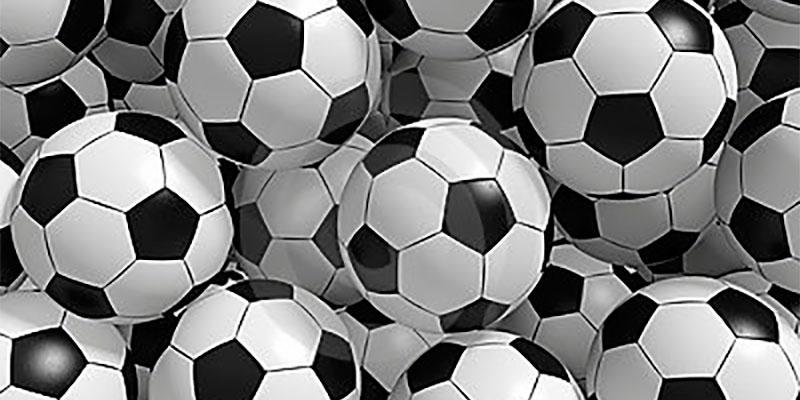 El Benferri compra a dos jugadores del Callosa por 80 balones