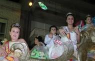 Redován arranca hoy sus fiestas patronales con el pregón y coronación de reinas