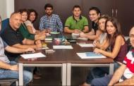 Torrevieja, Guardamar y Pilar de la Horadada trabajarán en un plan de empleo conjunto