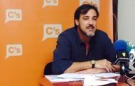 Ciudadanos no apoyará la moción de censura si no hacen alcalde a López-Bas
