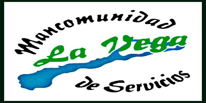 La Mancomunidad La Vega organiza un curso de preparación a la prueba de inglés B1