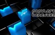 El PP de Benejúzar propone eliminar a los políticos de las mesas de contratación