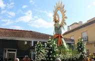 La Hermandad del Pilar de Benejúzar abre el plazo para participar en el II Concurso del Cartel Anunciador de las Fiestas y Romería del Pilar
