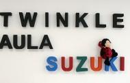 Abre la primera escuela musical en Orihuela que utiliza el método 'Suzuki'