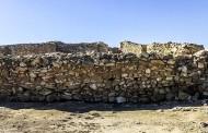 El INAPH y el MAG han retomado las excavaciones arqueológicas en el enclave fenicio del Cabezo del Estaño