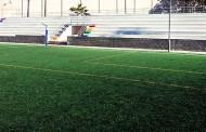 El Ayuntamiento de Benejúzar acomete la reparación y mejora de las instalaciones deportivas