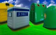 Los centros educativos de Rafal acogen talleres sobre la campaña de Medio Ambiente 'Recicla con los cincos sentidos'