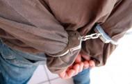 La Policía Local detiene a una mujer presuntos hurtos por valor de más de 2.000 euros