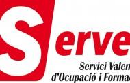El Ayuntamiento de Benejúzar contrata a dos personas a través del Programa de Fomento Salario Joven del Servef