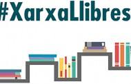Más de 150 alumnos de primaria y secundaria de Algorfa reciben el primer pago de Xarxa Llibres