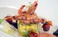 II Concurso nacional de cocina de la ñora y el langostino de Guardamar