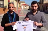 Algorfa acoge este jueves la XV edición del prestigioso Torneo de Fútbol 8 con más de 600 niños inscritos