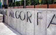 El PSOE de Algorfa tumba una propuesta resolución del PP para grabar los plenos municipales