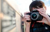 Redován convoca su VIII Concurso de Fotografía Infantil