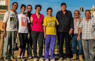 Abierto el plazo de inscripción de los Huertos Ecológicos Municipales de Benejúzar