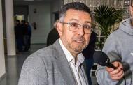 El PP de Rafal acusa al alcalde de subvencionar con 6.000 euros a una asociación de teatro sin constituir
