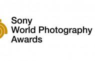 El oriolano Pedro Díaz gana el Premio Nacional de España de los Sony World Photography Awards