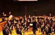 Unión Musical de Redován gana la III sección del XLV Certamen Provincial de Bandas de Música
