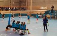 El Ayuntamiento de Benejúzar apuesta por el deporte y los valores