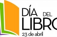 Benejúzar conmemorará el Día del Libro a partir del sábado