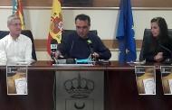 Fallado el III Certamen Solidario de Microrrelatos Villa de Redován
