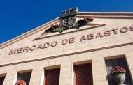 Callosa acoge una Jornada de Ocio y Gastronomía dedicada a La Alcachofa de La Vega Baja