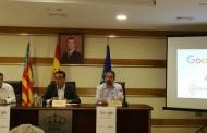 El Ayuntamiento de Redován organiza un evento de formación de Google