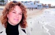 Josefina Bueno será la pregonera de las fiestas patronales y de moros y cristianos 2016 de Callosa