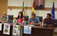 El Ayuntamiento de Redován prepara actividades deportivas y lúdicas para el verano