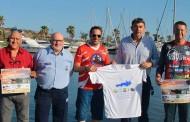 Presentado el VI Campeonato de España de Pesca en Kayak en Guardamar
