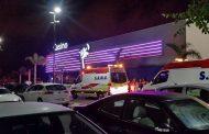 Fallece un hombre mientras jugaba al póker en Casino Mediterráneo de La Zenia