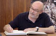 El Conseller Manuel Alcaraz visita el municipio de Guardamar del Segura