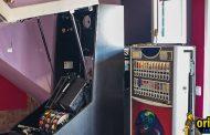 Arrestados 3 hombres por el robo de un bar en Molins el pasado fin de semana
